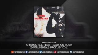 DOWNLOAD LINK: http://www.hipstrumentals.com/2016/05/g-herbo-back-o...