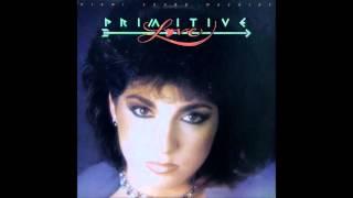 Primitive Love Miami Sound Machine
