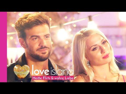 yasin-&-lisa:-will-er-sie-wirklich?-|-love-island---staffel-3-#1