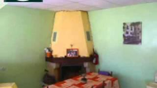 Achat Vente Maison  Larnas  7220 - 110 m2