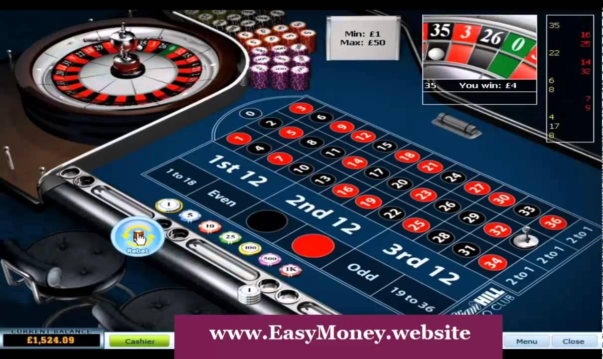 Casino em porto portugal