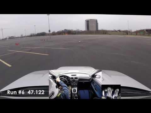 032517 NNJR SCCA #1 47.122 50% speed