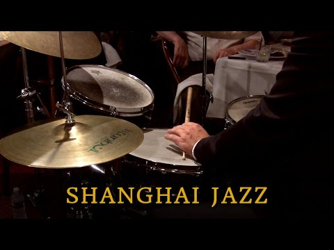 Just The Way You Are by Billy Joel - Freddy Cole Quartet at Shanghai Jazz (Madison, NJ)