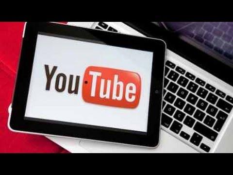 Неполадки воспроизведения видео на планшете