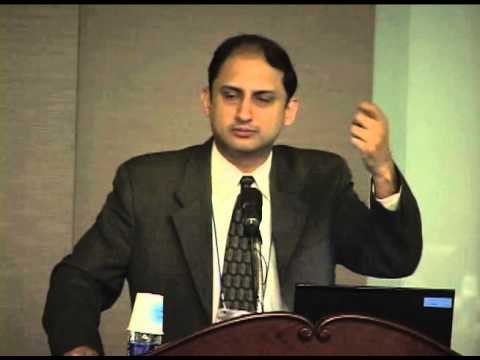 "[KDI] [1-1-1] Viral Acharya ""Measuring Systemic Risk"""