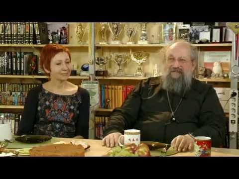 В гостях у Анатолия Вассермана ~ Пока все дома ~ Выпуск от 19.04.2015