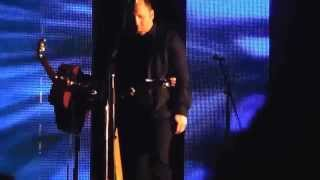 OHM - Durga McBroom - Gary Wallis - One of These Days
