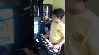 O MEU SANGUE FERVE POR VOCÊ RASTA CHINELA VOLUME 3