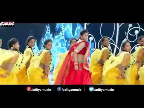 Arere Chandrakala Full Video Song TeluguWap Us