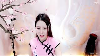 【KPOP Random Dance】【YY LIVE】【燃舞蹈】【Douyin】【抖音歌曲】【Artists Singing】【YY LIVE Shenqu】【YY神曲】 YY LIVE 小沫沫