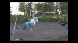 No Holding Back This Chosen Generation- 2005- Youth Revival FUN! Thumbnail