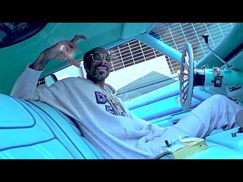Snoop Dogg, Pop Smoke, DaBaby – Losin' Control ft. T.I.