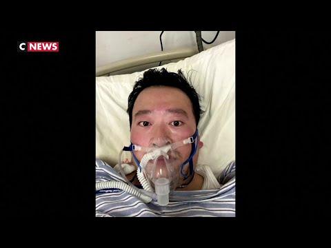 Coronavirus: le médecin chinois qui avait tenté d'alerter son pays est mort