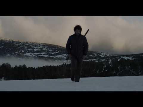Trailer de El perdido en HD