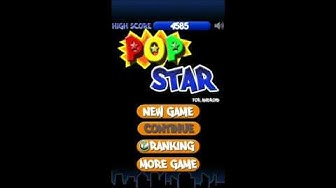 DOWNLOAD APPLICATION GAMES POP STAR