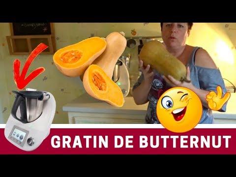 recette-du-gratin-de-butternut-réalisée-avec-le-thermomix