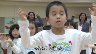 タカラレーベン 青森Ver.