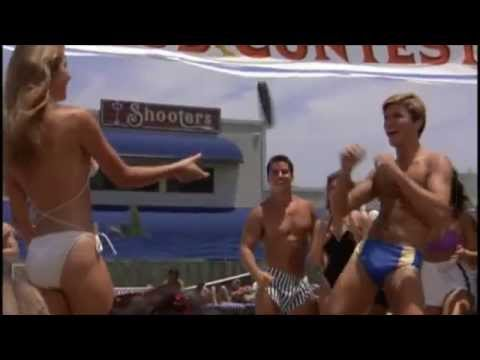 Where the Boys Are '84 1984 Full Movie