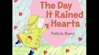 The Day It Rained Hearts thumbnail