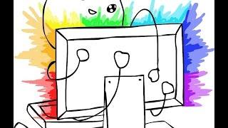 видео Что делать если скучно дома (чем заняться)