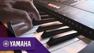 Yamaha Psr 8000 Super Keyboard W Doskonalym Stanie 7127106122 Oficjalne Archiwum Allegro