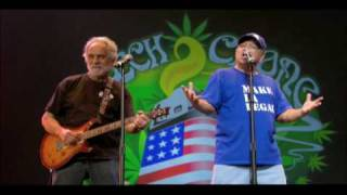Cheech & Chong's Hey Watch This - Official Trailer