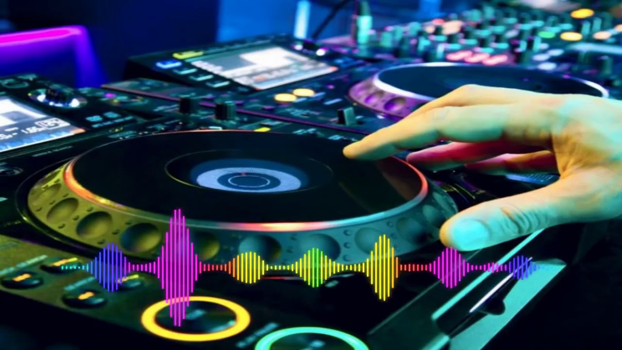Nhạc Sàn Cực Mạnh 2019 Thái Lan Cực Mạnh - Nonstop Nhạc Sàn Vina House Remix 2019 Nonstop  2019