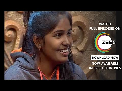 Comedy Khiladigalu - Episode 24 - January 08, 2017 - Best Scene