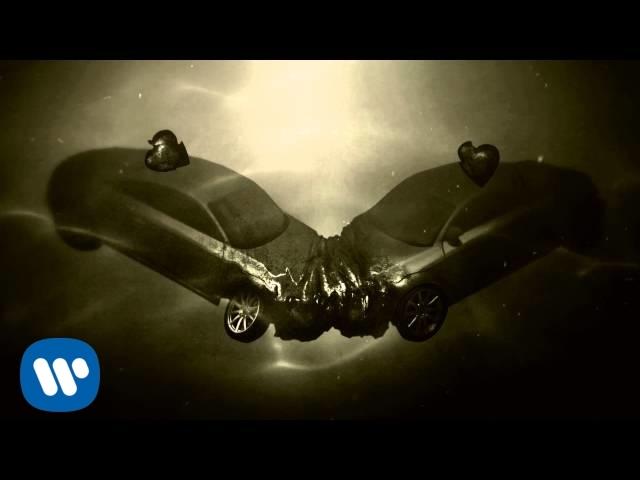 sturgill-simpson-breakers-roar-sturgillsimpsonmusic