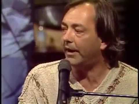 Awesome God - Rich Mullins - Live (Subtitled)