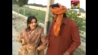 way aa razi nama kariya .NEW Saraiki Songs Pakistani 2015 (Seraiki, Pakistan )