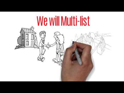 Exclusive Leasing & Rent Safe Guarantee