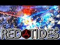 NEW 3v3 GAME HYPE RED TIDES Art Of War mp3