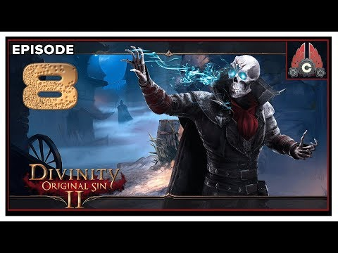let's-play-divinity:-original-sin-2-(2019-magic-run)-with-cohhcarnage---episode-8