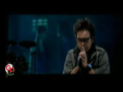 Radja - Jujur (Official Music Video)