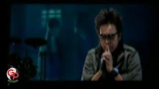 Download Radja - Jujur (Official Music Video)