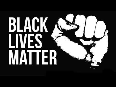 Black Lives Matter Boston: In Their Own Words