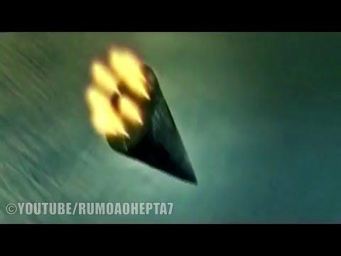 Iran's Ballistic Missiles: Ultra-Precision - Mísseis balísticos do Irã: Ultra-Precisão