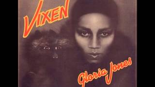Gloria Jones: Tainted Love (1976 Recording)