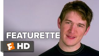 Eighth Grade Featurette - Director Bo Burnham (2018) | Movieclips Indie