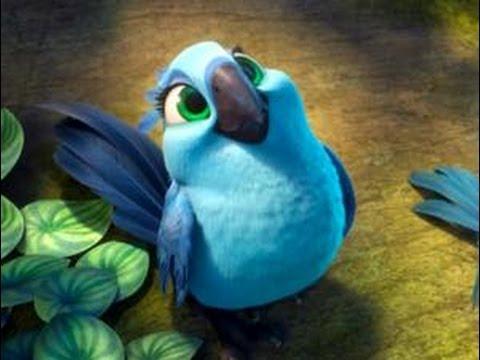 Top 10 filmes animados