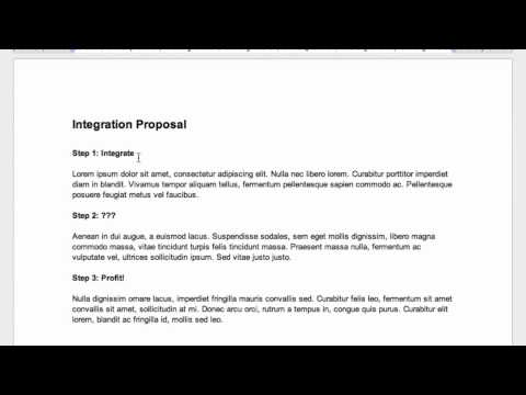 Rapportive Integrates Gmail People Widget