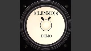 Provided to YouTube by DistroKid TKO · Lemmo Demo ℗ LEMMODEMO Relea...
