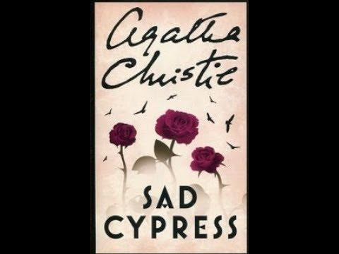 Sad Cypress by Agatha Christie Act 1