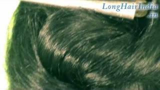Repeat youtube video Chabi Knee Length Silky Hair Part1