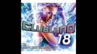 clubland 18 seek bromance