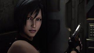Resident Evil: Operation Raccoon City (Xbox 360) Full Playthrough