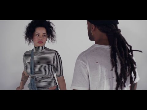 Ella Mai - She Don't Ft. TyDolla$ign