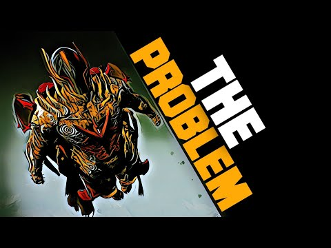 ANTHEM AND WARFRAME thumbnail
