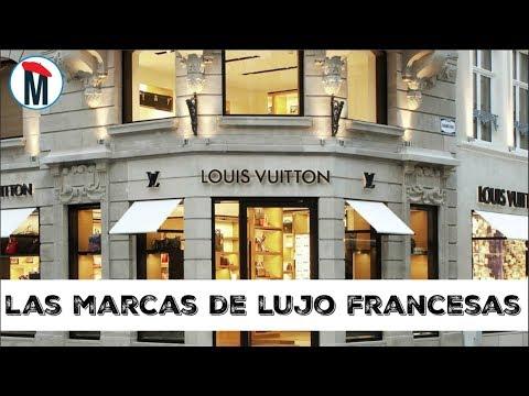 Cómo pronunciar las marcas Francesas 💁🏻 / Una Mexicana en Paris